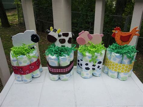 Farm Theme Baby Shower Decorations by Baby Shower Food Ideas Baby Shower Ideas Farm Theme