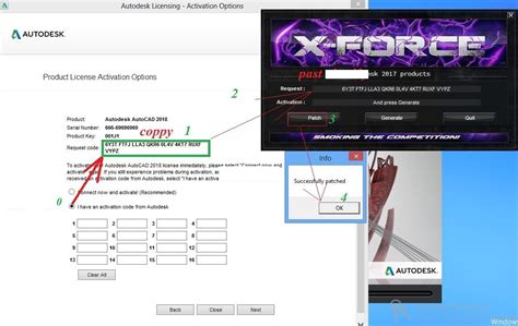 autocad full version download crack autocad full version crack keygen site download