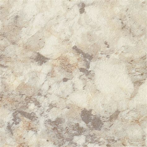 Hd Countertops by Formica Crema Mascarello Hd Radiance Finish 5 Ft X 12 Ft
