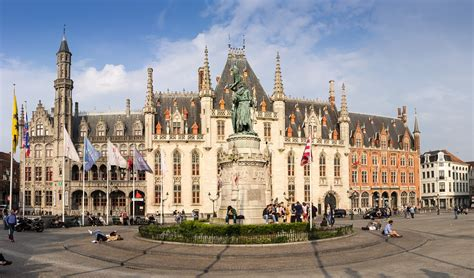 best hotel in bruges belgium the 10 best brunch and breakfast spots in bruges belgium