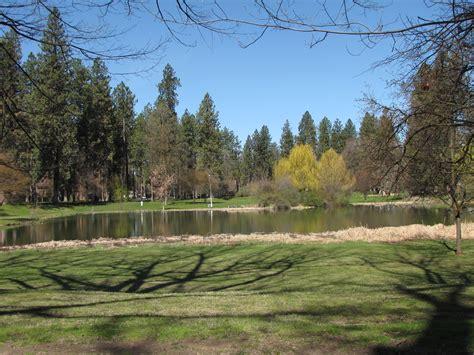 park spokane npi landscape preservation workshop comes to seattle washington state dept of