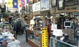 Army Navy Store Army Surplus Louisville Ky 502 599 8240 Army Navy Store