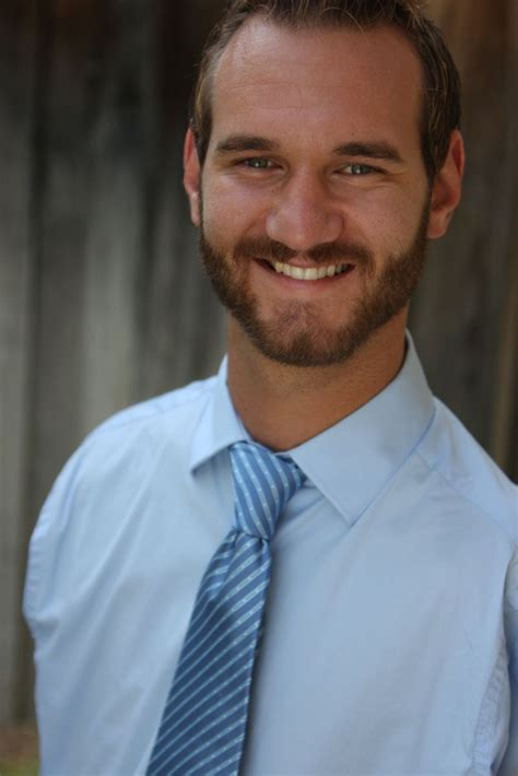 the biography of nick vujicic christian writers waterbrook multnomah
