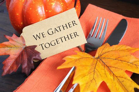 Thanksgiving Tip So Youve Invited A Vegetarian by Ideas For Thanksgiving