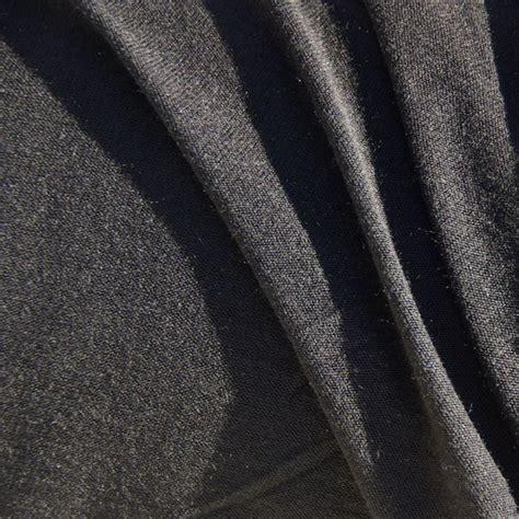 jersey knit fabric australia bamboo jersey fabric