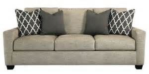 sofas without flame retardants 5 affordable couches without flame retardants 80 clean