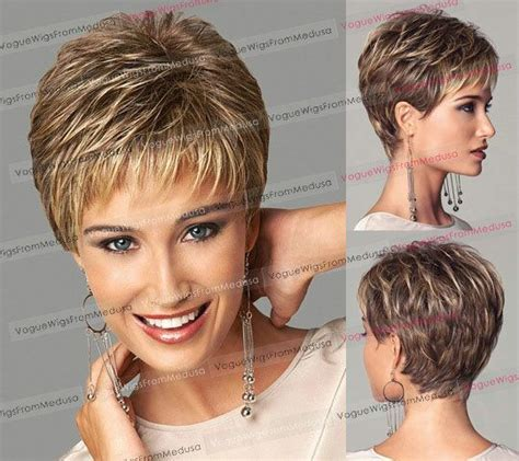 Pixie Hairstyles For 50 With Glasses by Pixie Cut With Bangs Glasses Search Hair Styles