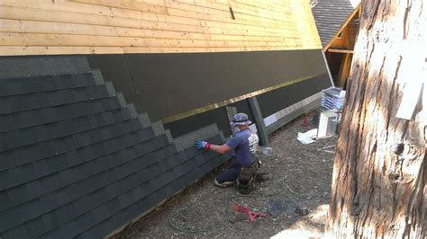 sutton roofing for roofing contractor turn to sutton roofing co
