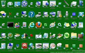 15 large desktop icons windows 8 images microsoft office