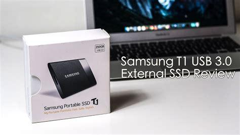 0 samsung test samsung t1 external usb 3 0 ssd review speed test
