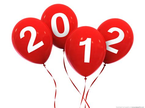 new year of the 2012 kick 2012 with a social media review and update