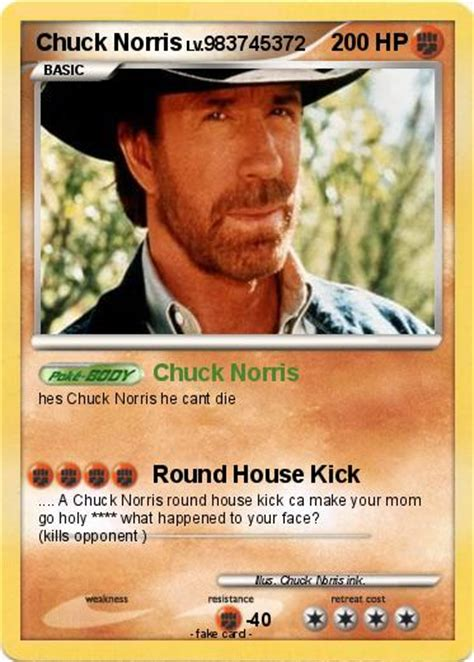Chuck Norris Pokemon Memes - pok 233 mon chuck norris 1610 1610 chuck norris my pokemon