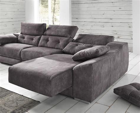 ottomane chaiselongue sofa chaiselongue donosti en diferentes medidas y telas a