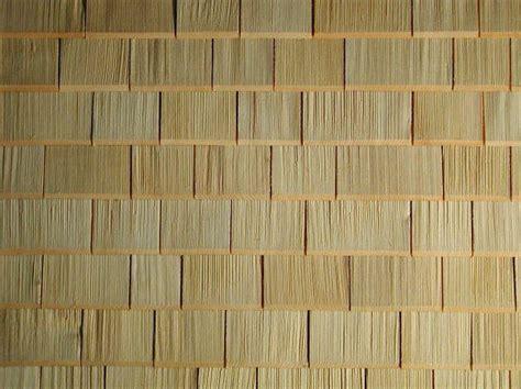 shingles shakes roofing larch cedar oak buy from ruswood service ltd us new york b2b