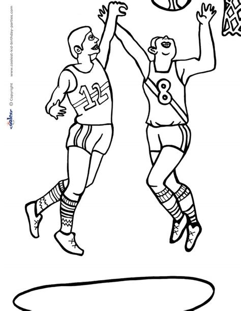 louisville basketball coloring pages 11 images of louisville basketball coloring pages