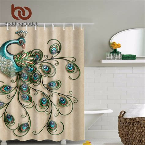 peacock bathroom set peacock bathroom set reviews online shopping peacock