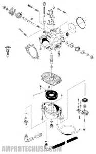 ss carburetor diagram ss free engine image for user manual