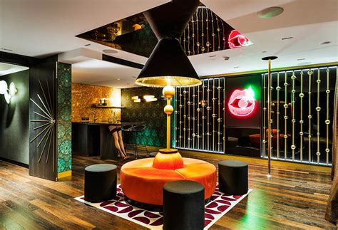 star entertainment group unveils  fantasy rooms