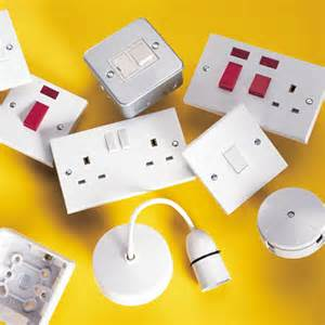 electrical accessories electrical accessories aangee colourant