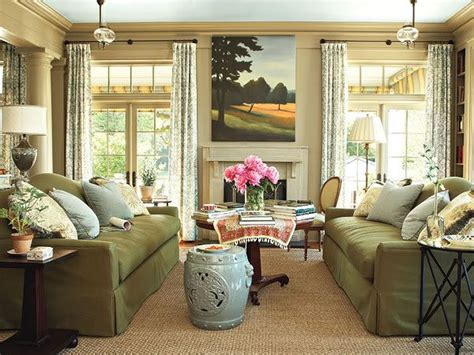 25 best ideas about olive green couches on olive green rooms green living room