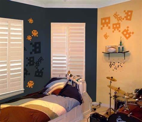 little boy bedroom ideas bedroom themes for a little boy the fancy shack ideas