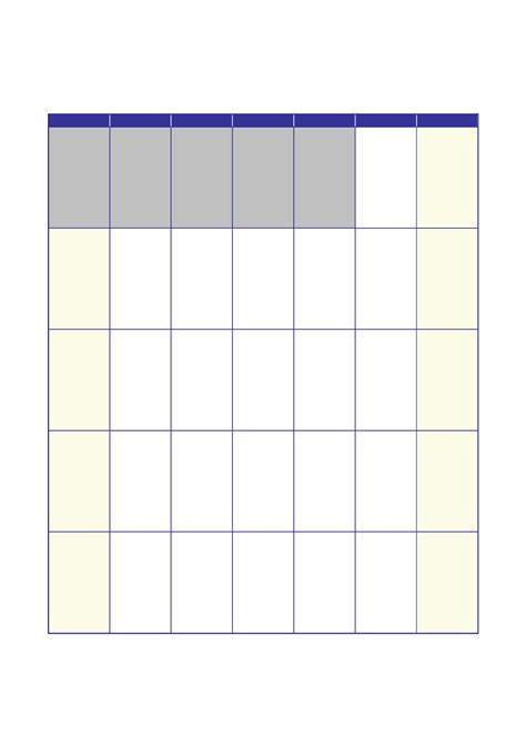 April 2016 Calendar With Holidays April 2016 Us Calendar With Holidays Free