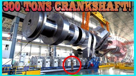 biggest boat engine in the world biggest engines ever built ship 2 stroke car rocket