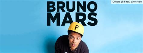 bruno mars up down mp3 download bruno mars i know im not perfect quotes quotesgram