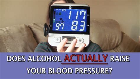 Can Detoxing Raise Blood Pressure by Does Increase Blood Pressure Weight