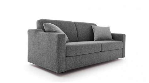 divani trasformabili letto trasformabili flipper lecomfort