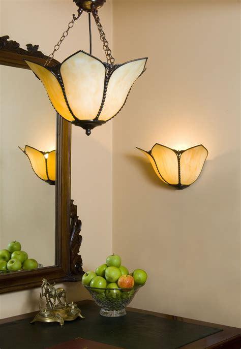art nouveau light fixtures wall art designs tiffany decals art nouveau wall lights