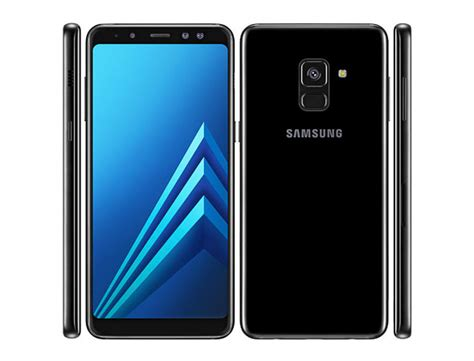 Samsung A8 Rm samsung galaxy a8 2018 price in malaysia specs technave