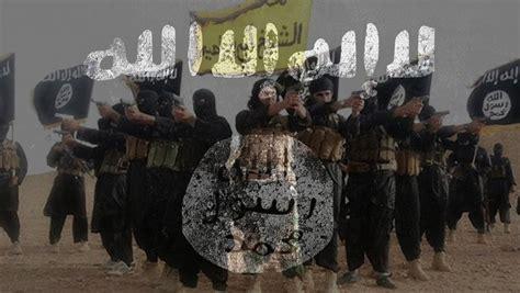 imagenes fuertes estado islamico estado isl 225 mico rt