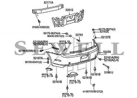wiring diagram balmar 6 series alternator balmar external