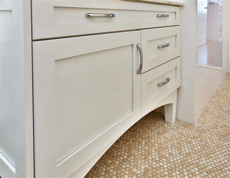 Discount Bathroom Vanities Nj by Discount Bathroom Vanities Nj Bathroom Vanities At Discount Are Frequently Available Nj Fl Ca