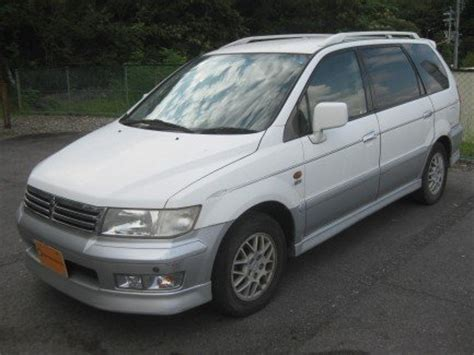 Spare Part Grandis spare part for wheel bearing 1998 mitsubishi chariot