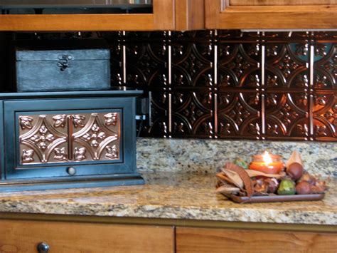 cheap kitchen backsplash panels tin backsplash ideas tin tile backsplash tile backsplash