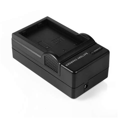 Nikon Charger Mh 23 For En El9 9a ac dc battery charger en el9 en el9a mh 23 for nikon d40x