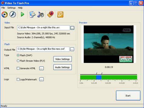 video format batch converter xlsx to xls batch converter software