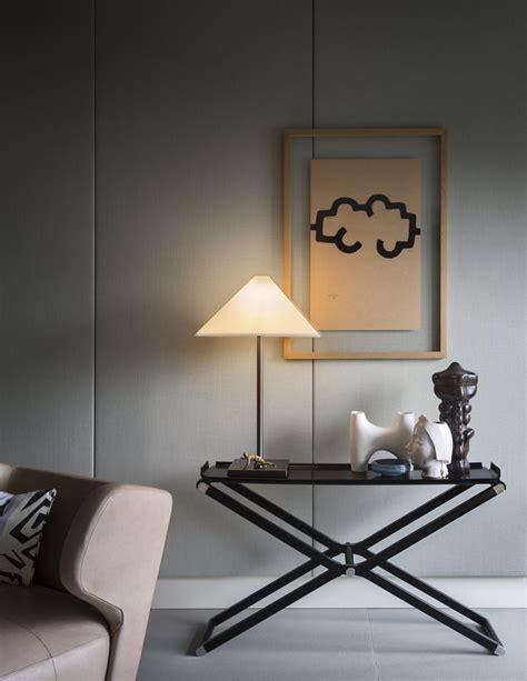 design ideas armani casa miami 4 demonstrating the 357 best armani casa images on pinterest furniture