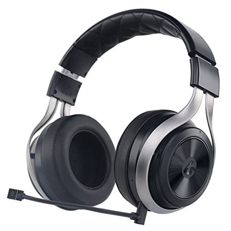 best headset for gaming and best gaming headset top gaming headphones for 2017 guide