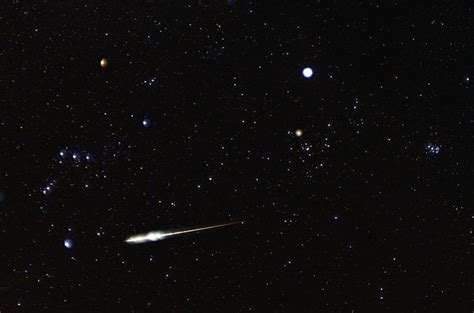 Meteor Shower October 8 by 25 Best Ideas About Meteor Shower On Meteor