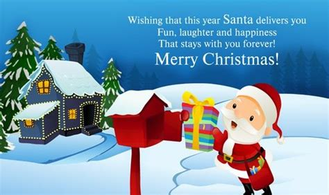 merry christmas funny wishes   funny christmas wishes christmas wishes quotes
