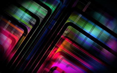 wallpaper keren widescreen wallpaperkeren