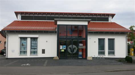 bank schwã bisch banken in crailsheim