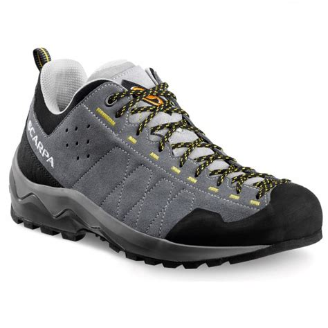 trendy scarpa for vitamin approach shoes new 163 129 80