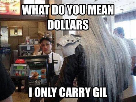 Sephiroth Meme - 14 best images about games on pinterest final fantasy