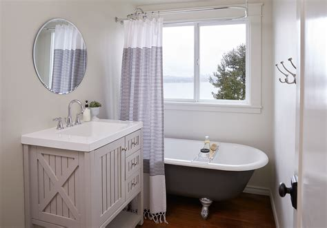 how to add on a bathroom how hard is it to add a bathroom