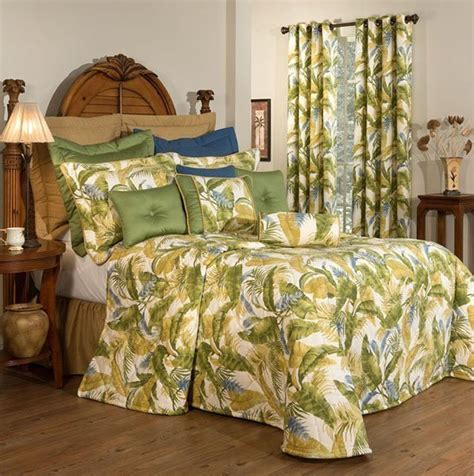 110 X 98 Comforter by Cayman Comforter Set By Thomasville At Home P C Fallon