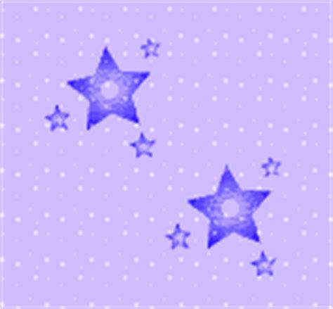 imagenes gif animadas con movimiento de agradecimiento natalia cielo de estrellas estrellas animadas